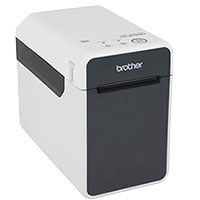 Brother TD-2130N