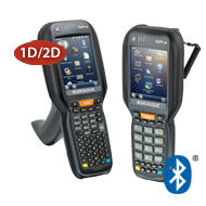 Datalogic Falcon X3 Plus
