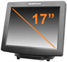 Pioneer POS StealthTouch M7