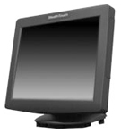 PioneerPOS_TouchMonitor_TOMM7