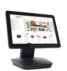 iDISPLAY Enterprise