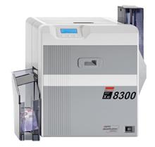 Imprimanta EDIsecure XID 8300