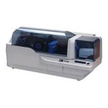 Imprimanta Zebra P430