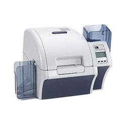 imprimanta de carduri zebra ZXP Seria 8