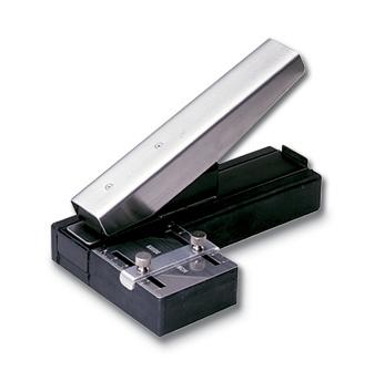 Perforator ecusoane reglabile