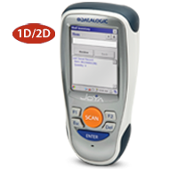 Datalogic Joya X2 GP
