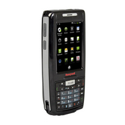 Honeywell Dolphin 7800 for Android