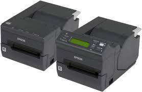 Epson TM-L500A