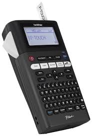Brother PT-H300