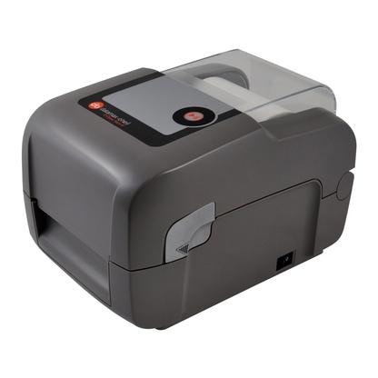 Datamax E4205A