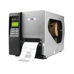 TSC TTP-2410M_Pro