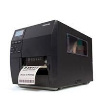 ToshibaTEC B-EX4T2