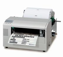 ToshibaTEC B852