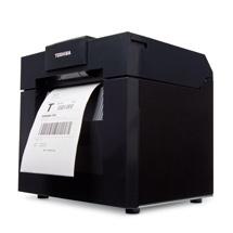 ToshibaTEC DB-EA4D