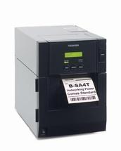 ToshibaTEC B-SA4TM