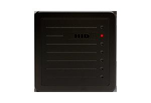 HID ProxPro II