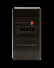 HID ProxPoint Plus