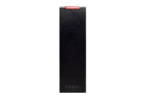 HID R15 Model 910