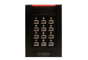 HID R40 Model 921