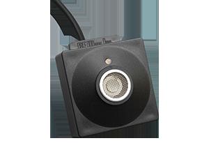 Detector prezenta pcProx