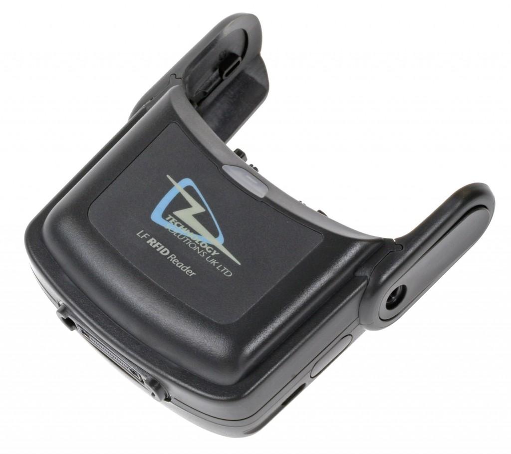 Cititor RFID TSL 1067
