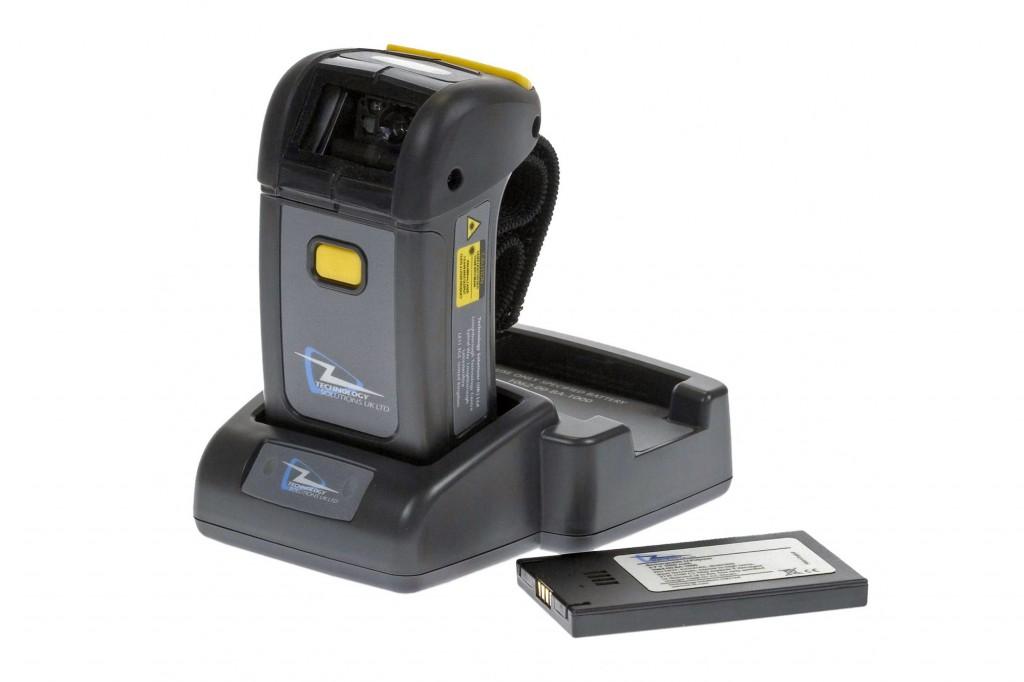 Cititor RFID UHF TSL 1062