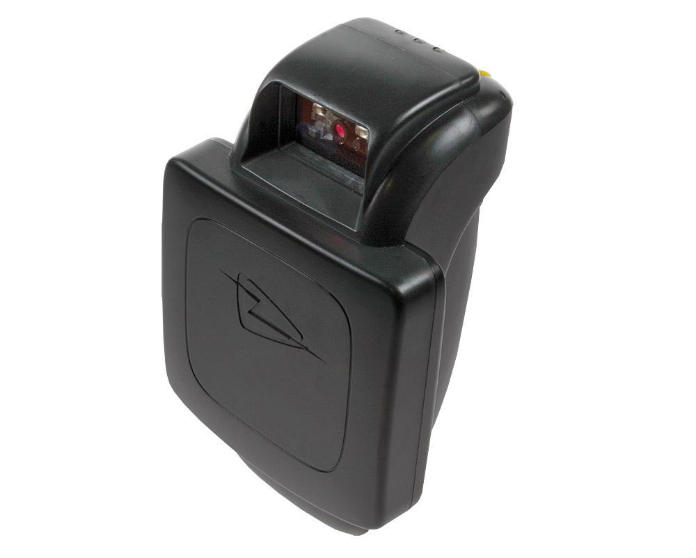 Cititor RFID UHF TSL 1097