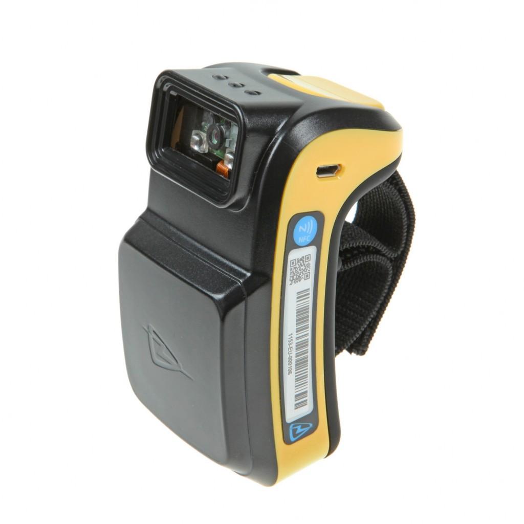 Cititor RFID UHF TSL 1153