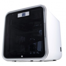 3D Systems Cube Pro