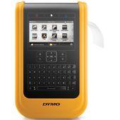 Dymo XTL500