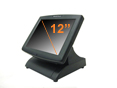 Pioneer POS StealthTouch M2